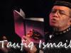 Apa Benar Taufiq Ismail Melanggar LicentiaPoetica?