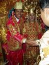 Satu Cinta Dua Agama (21 &  22 – Tamat) – Cerbung Fitri Y. Yeye & Katedra M.Rajawen