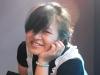 Puisi Susan Gui: Yang MelintasPertama