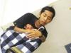 Puisi Itox VC:Nusantara