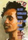 Puisi-puisi Wiji Thukul dalam Gambar YayakIskra