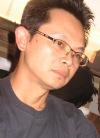 Puisi Aant Subhansyah: BersamaMMP