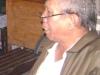 Puisi Wadie Maharief: OperasiRingan