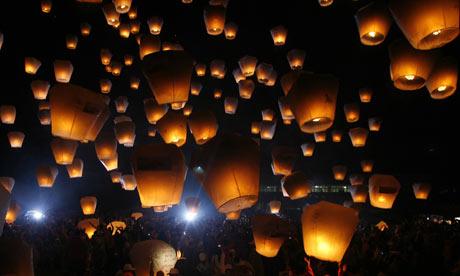 Hsu_Sky-lanterns-001