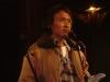 Puisi Rudi Heru Suteja: Tentang Bumi yangTenggelam