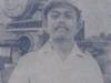 (Budaya, 1957) Puisi Motinggo Boesje: Kota KamiDahulu